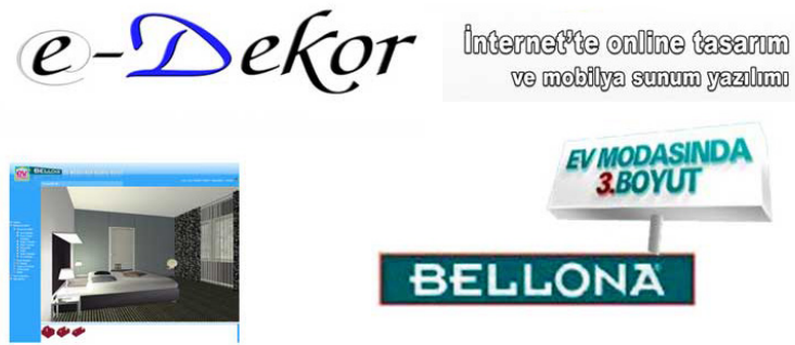 bellona-edekor