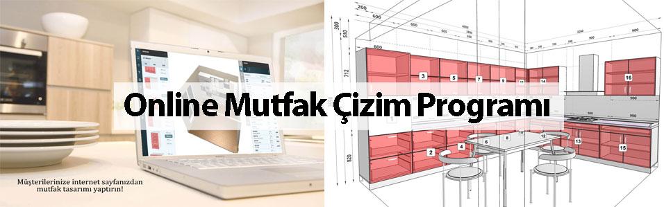 kitchen-planner-online-mutfak-cizim